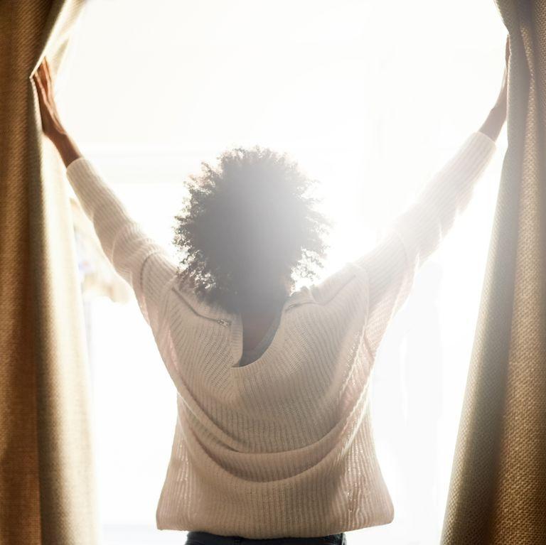 راههای رفع اختلال افسردگی فصلی