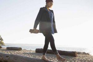 چگونه تعادل جسمی داشته باشیم؟