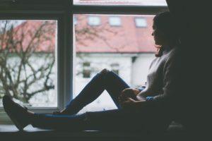 چگونه اختلال استرس پس از حادثه PTSD را درمان کنیم؟