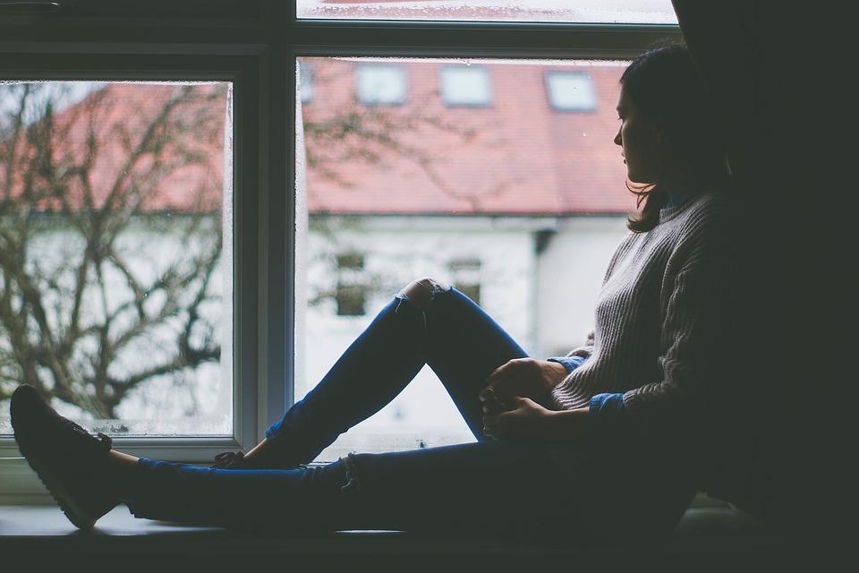 اختلال استرس پس از حادثه