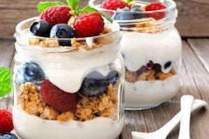 بهترین غذاها برای کاهش فشار خون بالا بدون دارو