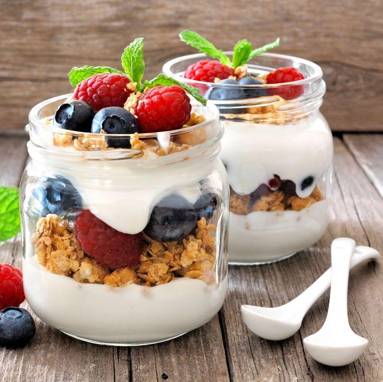 غذاهای کاهش دهنده فشار خون بالا