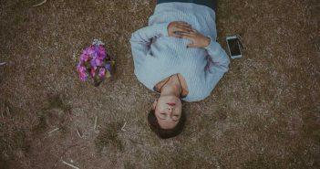 مدیتیشن برای کاهش اضطراب