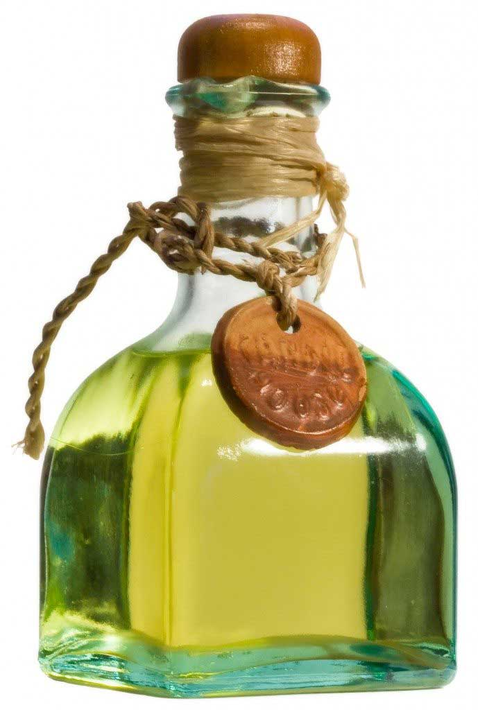 خواص روغن زیتون برای پوست و مو