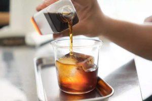 قهوه دم سرد (کلد برو Cold-Brew Coffee) چیست؟
