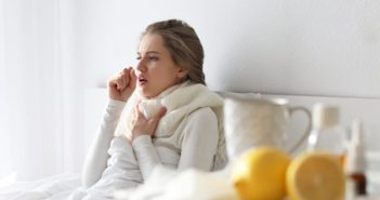 بیماری بوسه (مونونوکلئوز عفونی) چیست؟