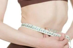 علت کمبود وزن چیست؟
