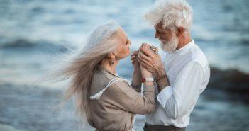 کلیدی ترین راه های بهبود صمیمیت در ارتباط همسران
