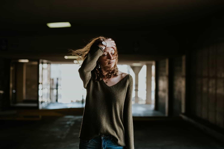 چگونه سلامت روانی داشته باشیم