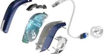 مشاوره خرید سمعک در کلینیک شنوایی سنجی سمعک ساعی