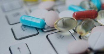 مزیت های داروخانه آنلاین