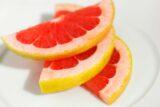 غذاهای سالم برای لکه