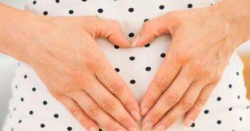 نکات مهم بارداری
