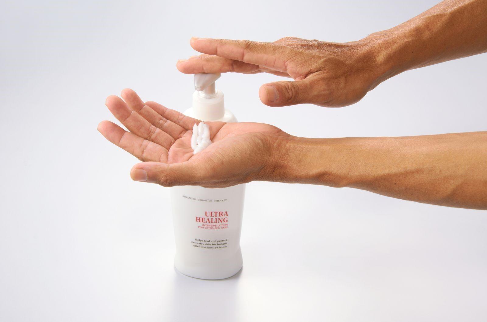 مهم ترین نکات مراقبت از پوست در تابستان