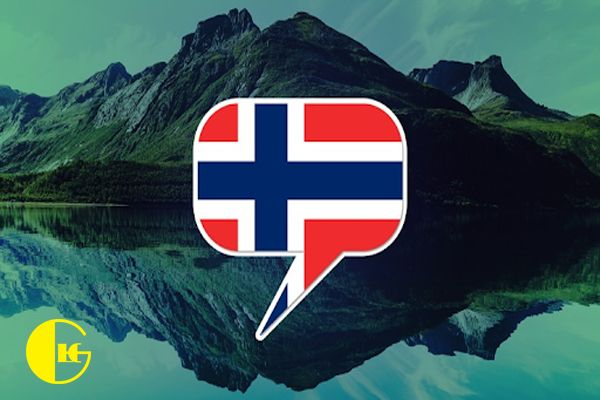 اهمیت یادگیری زبان نروژی