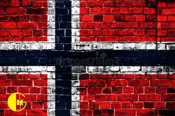 یادگیری زبان نروژی؛ فرصتی مناسب برای تحصیل