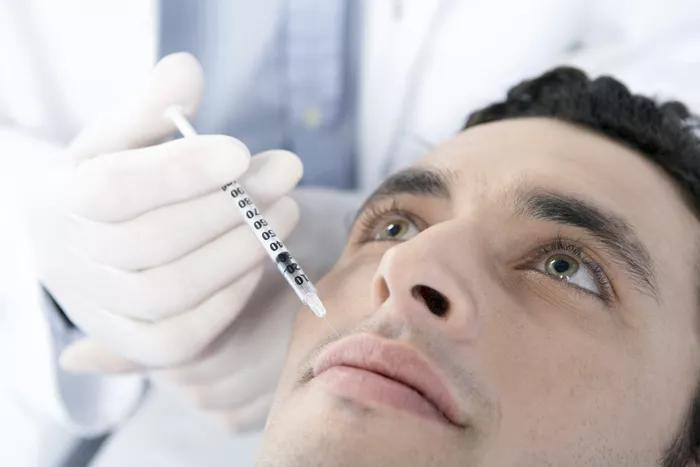 مزایا و معایب تزریق بوتاکس و ژل بر جوانسازی پوست