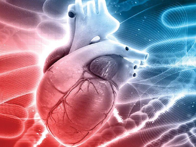 متخصص قلب در اهواز