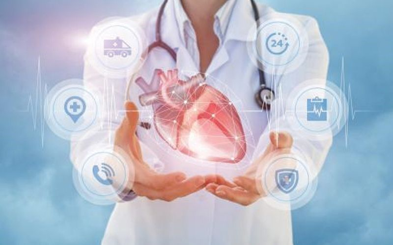 چه زمان هایی به چکاپ قلب نیاز داریم