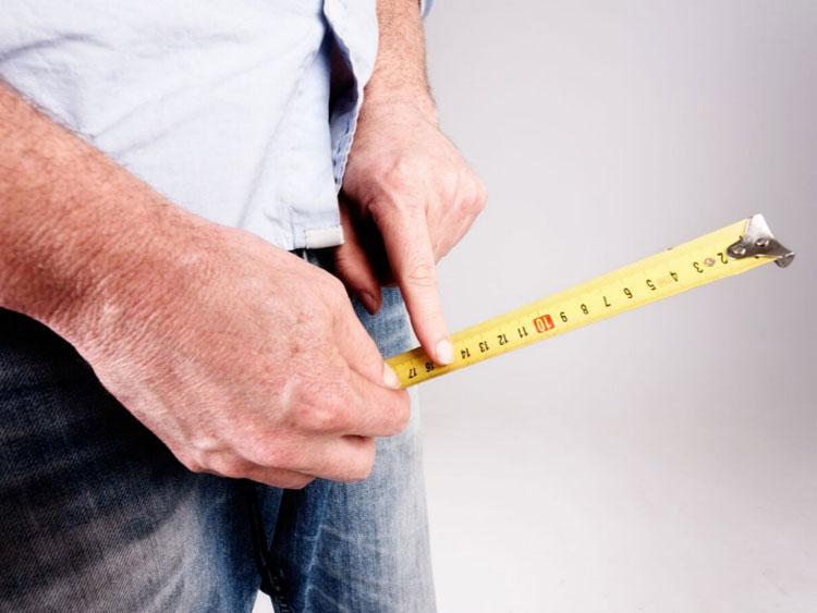 دستگاه وکیوم مردانه بهتر است یا لارجر باکس؟