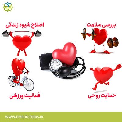 برای چه بیماری هایی به متخصص طب فیزیکی و توانبخشی مراجعه کنیم؟