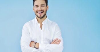 تاثیر سلامت پوست سر بر کیفیت مو
