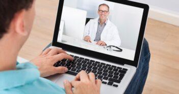مشاوره آنلاین روانشناسی با مشورپ