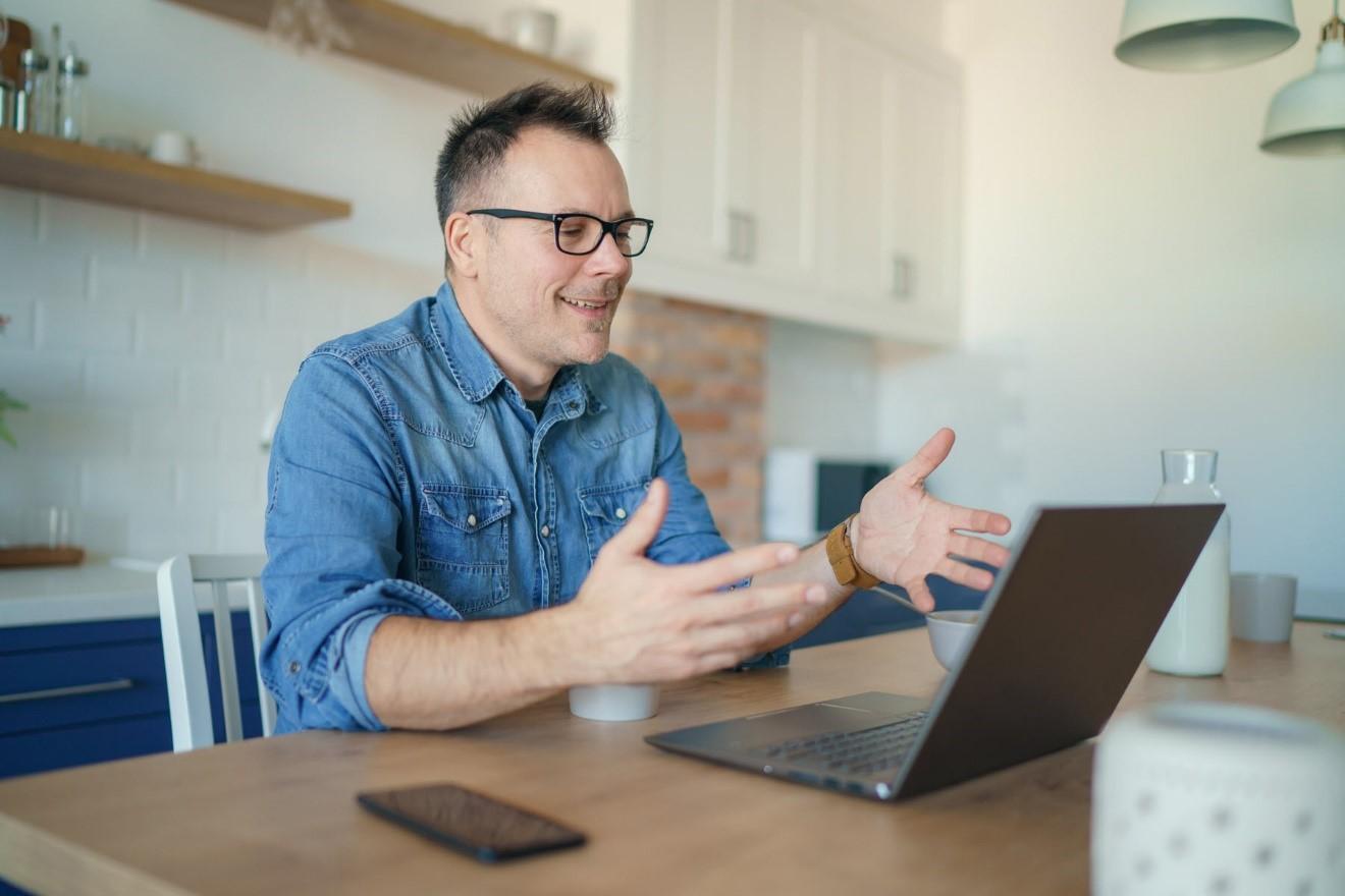 مشاوره آنلاین پزشکی با مشورپ