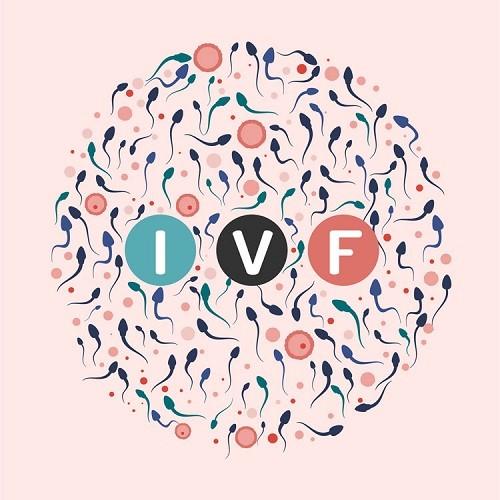 راهنمای درمان ناباروری به روش آی وی اف (IVF)