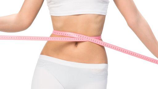 انواع روشهای لاغری برای رسیدن به وزن و فرم بدنی دلخواه شما