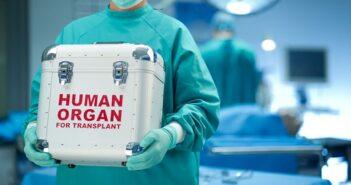 پیوند کبد در بیمارستان مموریال ترکیه