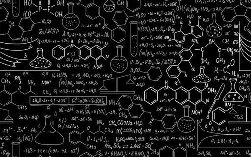 شیمی، درسی فرای کنکور تجربی