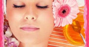 راز داشتن پوستی صاف و شفاف