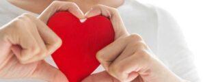 علائم بیماری قلبی در زنان چیست؟