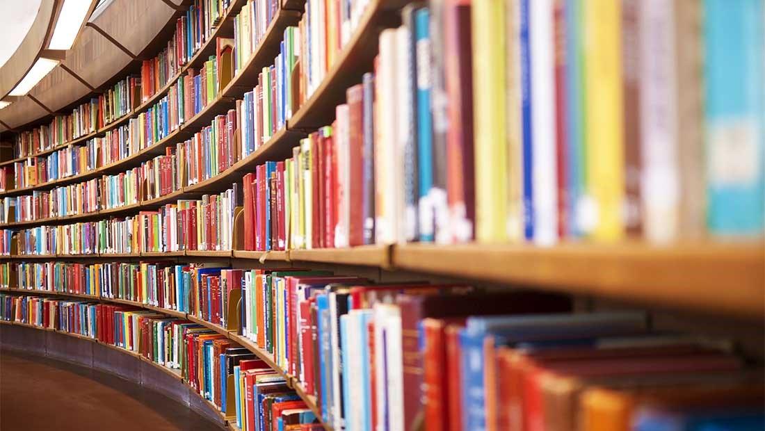 کتاب بهترین دوست ماست چرا ؟؟
