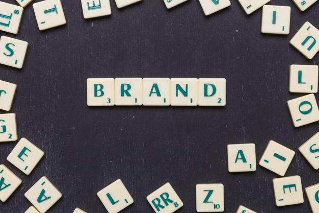 از ثبت شرکت تا برند سازی، ضرورت یک کسب و کار