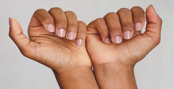 نکات مهم برای انتخاب رنگ مو بر اساس رنگ و تناژ پوست