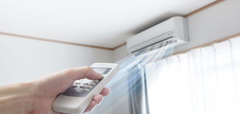 10+1 اشتباه رایج در استفاده از کولرهای گازی در طول تابستان