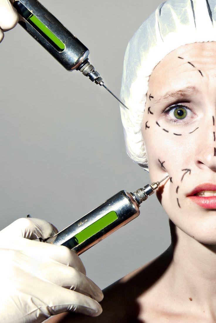 افزایش میزان جراحی زیبایی در دوران کرونا