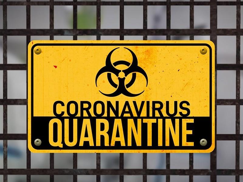 روشهای بالینی برای درمان ویروس کوید ۱۹