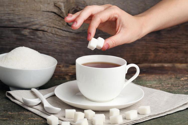 از مضرات مصرف چای چه میدانید؟