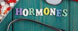 دلیل اهمیت آزمایش هورمونی