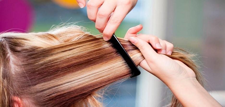 اگر موهای دکلره شده دارید این نکات مراقبتی مخصوص شماست