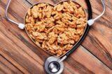 walnut blood pressure