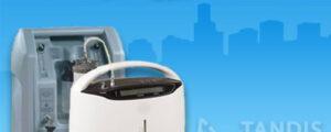 16 نکته مهمدر استفاده از دستگاه اکسیژن ساز خانگی